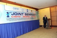 1489-adfimi-cibfm-sesric-joint-training-workshop-o-adfimi-fotogaleri[188x141].jpg
